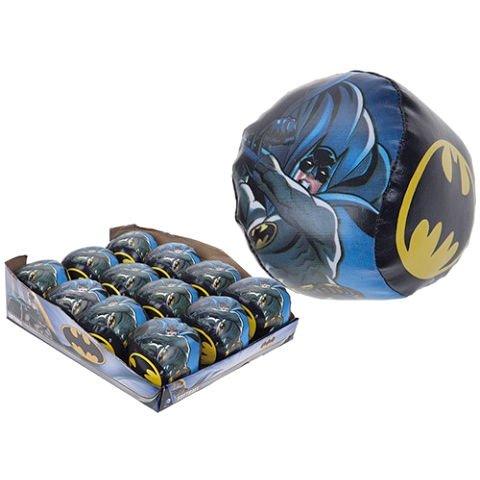 Pelota Soft Batman 10cm
